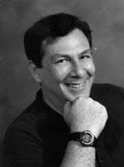 Alan Barr