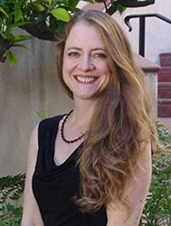 Julie Hoy 1