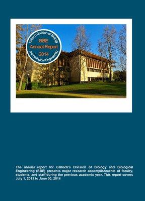 BBE-Annual-Report-2014_Cover.jpg