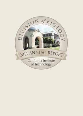 BIO-Annual-Report-2011_Cover.jpg