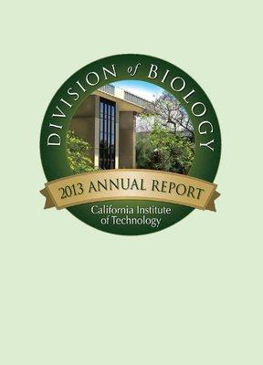 BIO-Annual-Report-2013_Cover.jpg