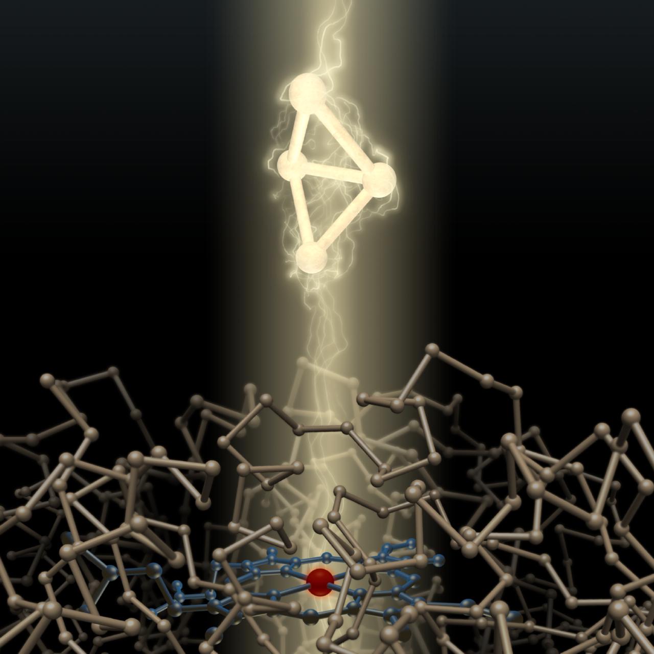 Biomolecular_Engineering_Arnold_21_07_26.png