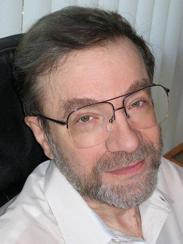 Varshavsky