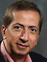 Yaser Mostafa