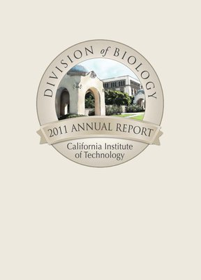 BIO-Annual-Report-2011_Cover.jpg