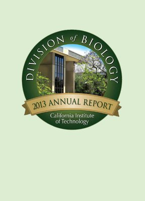 BIO-Annual-Report-2013_Cover.jpg