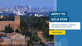 UCLA STAR.png