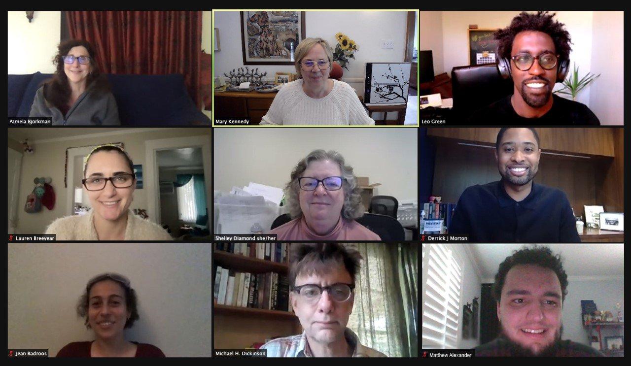 thumbnail_DEI_committee.jpg