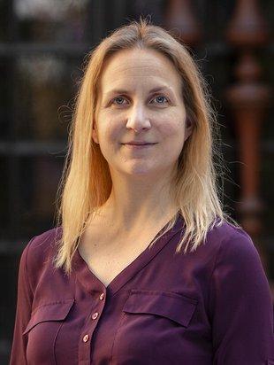 Alison E. Ondrus