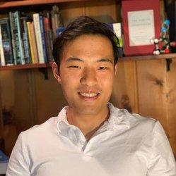 Adam Zhou