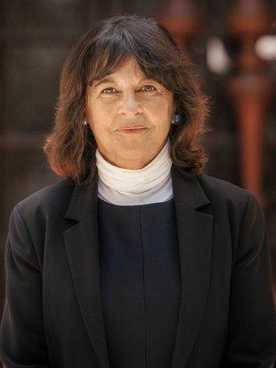 Jacqueline K. Barton