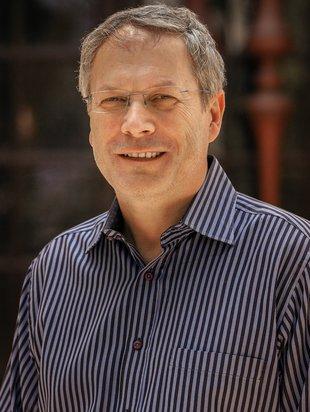 Konstantinos P. Giapis