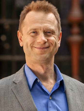 Rustem F. Ismagilov
