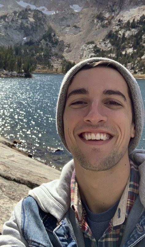 Josh Zak