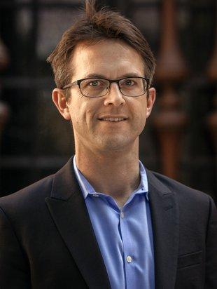 Thomas F. Miller III