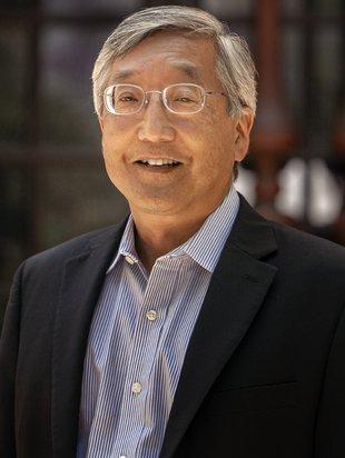 Mitchio Okumura
