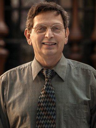 Daniel P. (Dan) Weitekamp