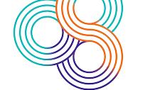 CCID Logo