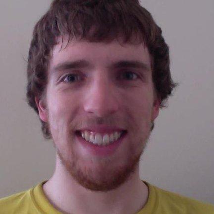 Alistair Hayden