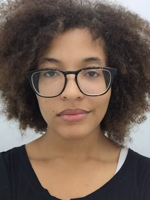 Cecilia B. Sanders