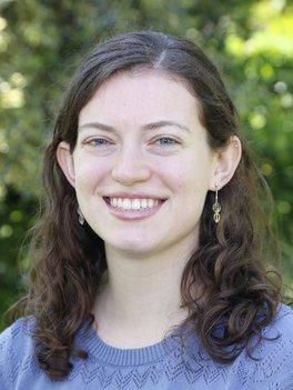 Clare E. Singer