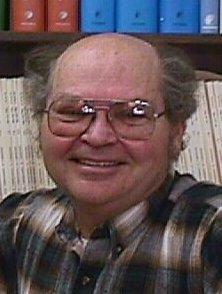 Don Burnett