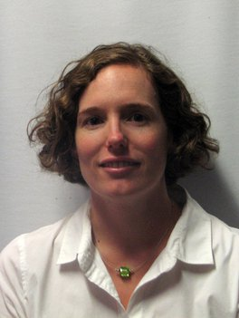Elizabeth Cochran