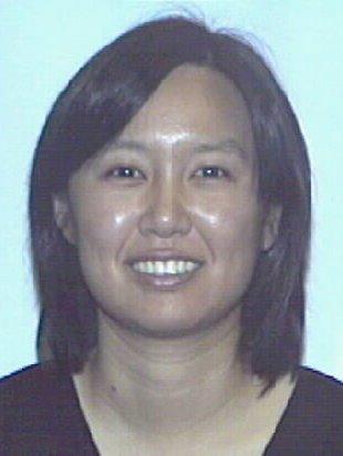 Ellen Yu