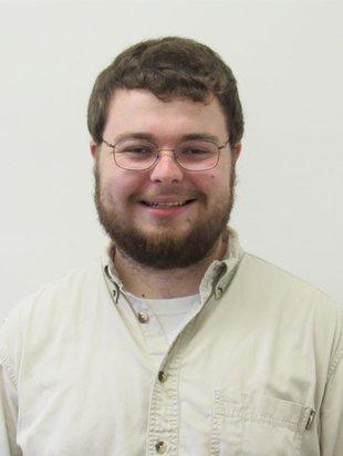 Ethan F. Williams