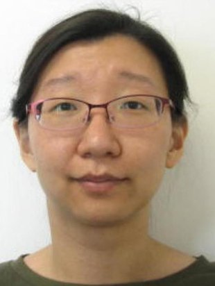 Eugenia Hyung