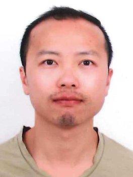 Fabai Wu