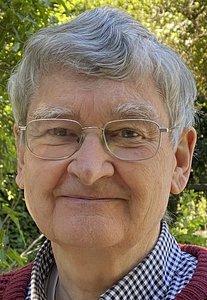 George Rossman
