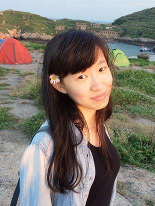 Guannan Dong