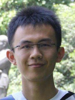 Hao Xie