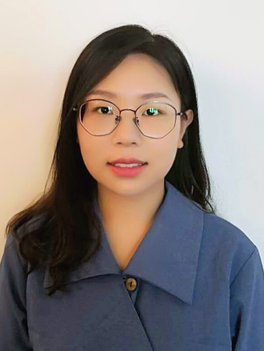 Haoyu Li