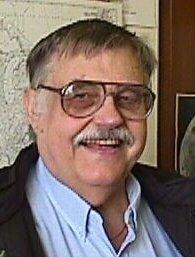 Hugh Taylor