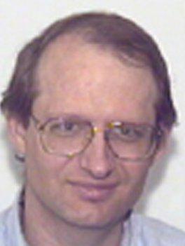 John Beckett