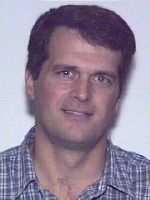 Ken Hudnut
