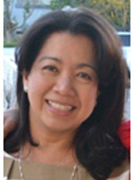Margaret Carlos