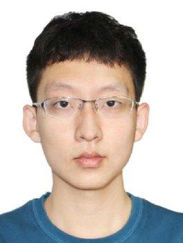 Minyan Zhong