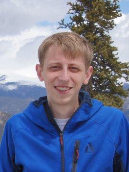 Nathan Stein