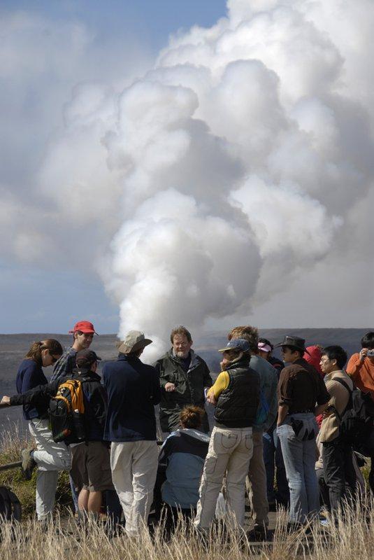 Kilauea.JPG