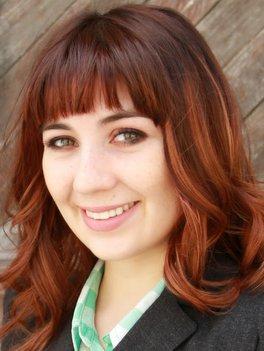 Priscilla McLean