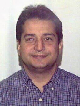 Rayo Bhadha