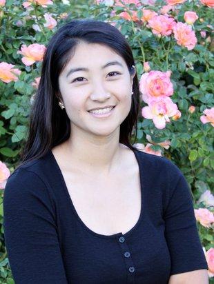 Renee Z. Wang