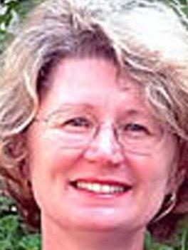 Rosemary Miller