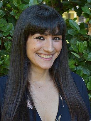 Sabrina Pirzada.jpg