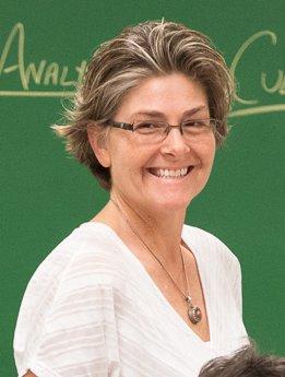 Shana Goffredi