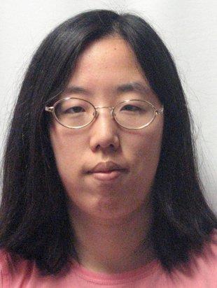 Shang-Lin Chen