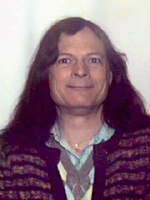Shawn Ewald